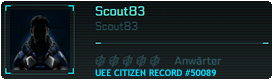 Scout83
