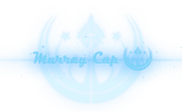 Murray_Cup_Logo2.png