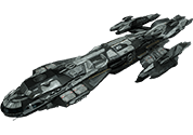 RSI_Constellation_Aquila.png