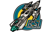 RSI_Constellation_Patch.png