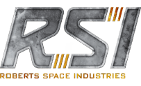 Robert_Space_Industries_Logo.png