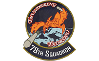Squadron_78.png