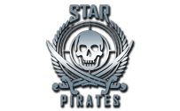Star_Pirates.png