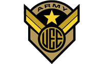 UEE_Army_Logo.png