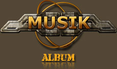 Musik Album 230x135