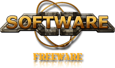 Software - Freeware