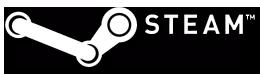 Text für Logo hier anpassen - und nicht vergessen unten auf den blauen runden Pfeil klicken
