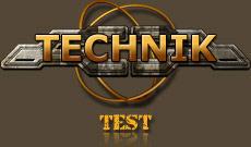 Hardware-Tests